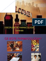 FG 1- Farmacologie generala.ppt