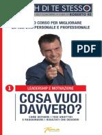 1-CDTS-cosa-vuoi-davvero.pdf
