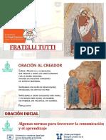 Fratelli Tutti 10102020.ppt