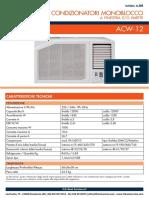 66_condizionatore_ACW12