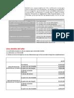 Taller ICA formulario explicación y tarea estudiantes