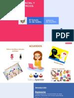 STS Matemáticas y CDA evaluación formativa EE Rodrigo Lara Bonilla-Tutora Claudia G..pptx