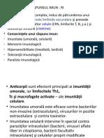 curs_8_mediatori si Modulatori