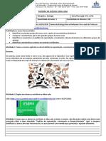 Biologia - 3ªs Séries (4)