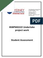BSBPMG522 SA V2.docx