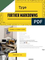 typo-sale-catalogue-100820.1602170215643.pdf