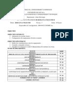 TP_RT3_2020_pdf