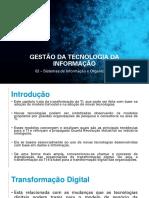 02_01_-_Gesto_da_Tecnologia_da_Informao_-_EAM.pdf