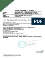 CAMRAIL RECRUTEMENT.pdf