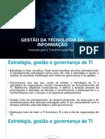 01_03_-_Gesto_da_Tecnologia_da_Informao_-_EAM