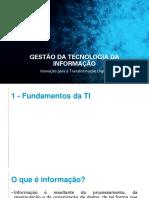 01_02_-_Gesto_da_Tecnologia_da_Informao_-_EAM.pdf