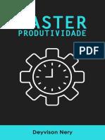 E-Book Master Produtividade.pdf