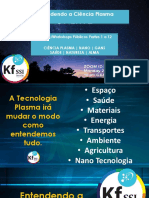 Understanding Plasma Science - part 1 - PORTUGUESE.pdf
