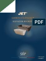 Doc-JET_2020-06_Fra-Eng1