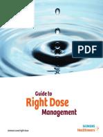 Guide%20to%20Right%20Dose_English_141274379_20.pdf