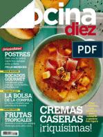 cocinadiez_byneon.pdf