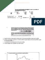 PREPARACION_PRUEBA_ICFES_FISICA_2 (1)