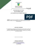 INVITACIÓN PÚBLICA No. 04-2016.docx