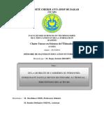 diompy.pdf