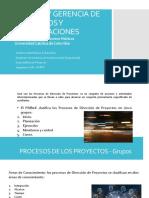 Ejecución- Monitoreo y Control - Cierre PMI.pdf