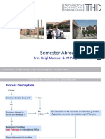 How to plan your semester abroad_Stand Nov 2014
