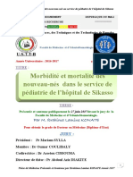 17M110hhhhhh.pdf