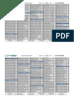 LISTA-PRECIOS202009 (1).pdf