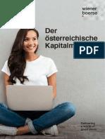 schuelerfolder-der-oesterreichische-kapitalmarkt