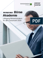 wiener-boerse-akademie-boersenhaendler-lehrgang-2020