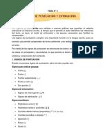 PUNTUACIÓN Y ENTONACIÓN.pdf