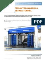 porte-autolavaggio-a-portale