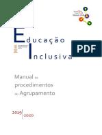 Manual-Pocedimentos-revisto Educação Inclusiva.pdf
