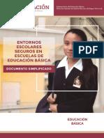 Entornos Escolares .pdf