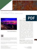 Guia_Fiscal_Angola.pdf