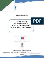 PROGRAMA TECNICAS DE COMUNICACION EFECTIVA.pdf