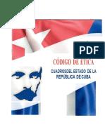 PresenciaMartiana(1).pdf