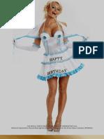Force Of Nature -- History -- FON -- 2011 02 04 -- Birthday Wishes -- WHG -- MODIFIED -- pdf -- 300 dpi
