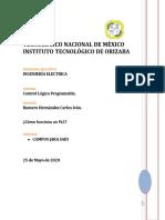 COMO FUNCIONA UN PLC_SCampos.docx