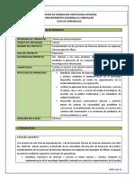 GFPI-F-019_Formato_Guia_de_Aprendizaje RH Atencion al Cliente 1