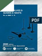 07-EV-2020.07.16 (1).pdf