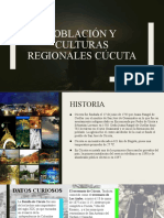 Población y culturas regionales Cúcuta.pptx