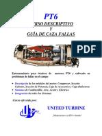 111175012-PT6-Manual-Entrenamiento.pdf