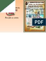 LIVRO-ENCONTROS-NORDESTÃO1 (1).pdf