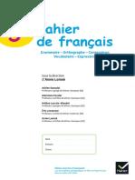 Cahier_de_Francais_5e_Corrigepdf.pdf