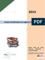 © Guide_Utilisation_EndNote_HEdS-FR_2015_site.pdf