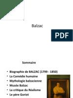 Balzac.pptx