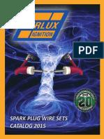 HERLUX SPARK PLUG WIRE SET 2015.pdf