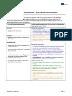 Q5_corrige_actions proposees.pdf