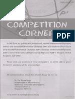 Competition Corner (Tay Tiong Seng).pdf