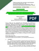 A-PE 19  - ENGENHARIA TELHADO assinado.pdf
